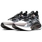Кроссовки Nike Signal D/MS/X Black/White. Оригинал. AT5303 002, фото 4