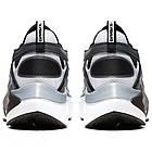 Кроссовки Nike Signal D/MS/X Black/White. Оригинал. AT5303 002, фото 5