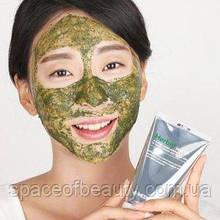 Пилинг-маска с эффектом детокса MEDI-PEEL Herbal Peel Tox Wash Off Type Cream Mask
