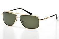 Мужские брендовые очки Bolon с поляризацией 2355m03 SKL26-146402