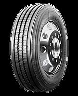 Грузовые Шины Aeolus ATL35 235/75 R17.5