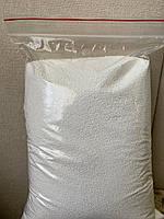 Перкарбонат натрия  кислородный отбеливатель 1кг