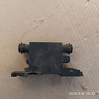 Блок управления  центральным замком Audi A4 B5  4a0959981