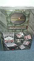 Чемодан с набором ключей Platinum Tools PT396BLG НОВЫЙ