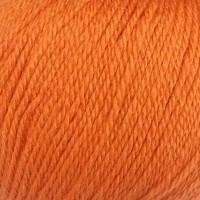 Пряжа для ручного и машинного вязания Lanoso Alpacana Fine (Альпакана Файн)