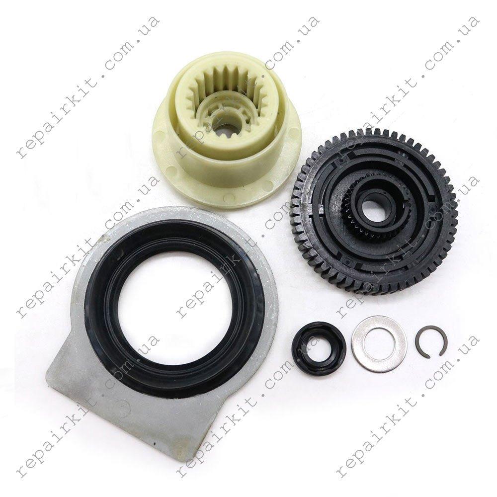 Полный ремкомплект сервомотора раздаточной коробки BMW 27102413711