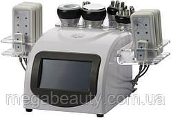 Аппарат для коррекции фигуры МВТ-350Х