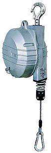Таль балансир TECNA 9354 Поднимаемый вес 4-7 кг Ход 2 м Вес тали 5 кг