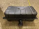 Топливный бак ГАЗ 3307 Валдай, 3309, 4301 4301-1101010-02, 4301-00-1101010-002, фото 3