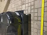 Топливный бак ГАЗ 3307 Валдай, 3309, 4301 4301-1101010-02, 4301-00-1101010-002, фото 2