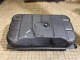 Топливный бак ГАЗ 3307 Валдай, 3309, 4301 4301-1101010-02, 4301-00-1101010-002, фото 5