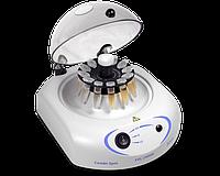 Мини‐центрифуга‐вортекс Combispin FVL-2400N