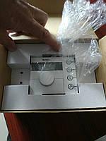 Пульт управления настенным котлом Buderus RC25
