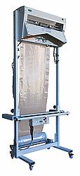 Упаковочная машина Evolution IPBS099 СL