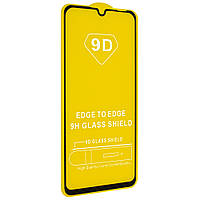 Cтекло 9D Xiaomi Mi A 3 защитное