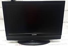 Телевизор TELEFUNKEN T26KWM875 DVB-T