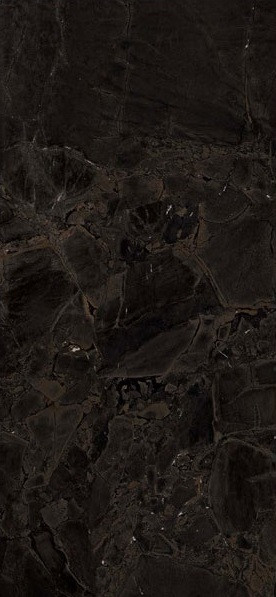 Керамограніт Imola -The Room INF BR6 12 LP 1200х600