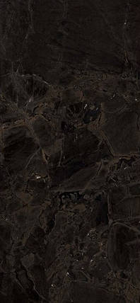 Керамограніт Imola -The Room INF BR6 12 LP 1200х600, фото 2