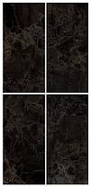 Керамограніт Imola -The Room INF BR6 12 LP 1200х600, фото 3