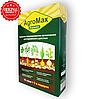 AGROMAX_Original - Удобрение для картофеля овощей и растений в саше (АгроМакс) Оригинал