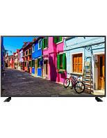 "Телевизор Herenthal Smart TV 55"""