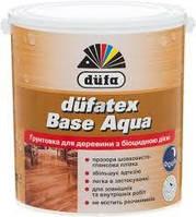 Грунтовка Dufatex Base Aqua D400 2,5л