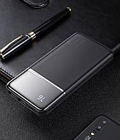 Универсальное зарядное устройство, батарея POWER BANK 10000mAh