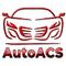 AutoACS★★★★★