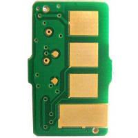 Чип для картриджа фотобарабана Xerox Phaser 3330/WC3335/3345 WELLCHIP (CX3330DU)
