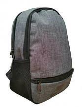Рюкзак спортивный небольшой 014S