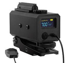 Дальномер LE032 для прибора ночного видения и тепловизора