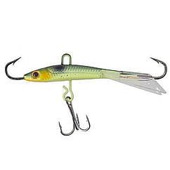 Балансир Fishing ROI 32мм 6г колір-54