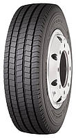 Шины 215/75R17.5 Michelin  XZE 2+ 126/124M