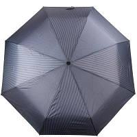 Складаний парасолька Magic Rain Зонт чоловічий автомат MAGIC RAIN ZMR7015-1, фото 1
