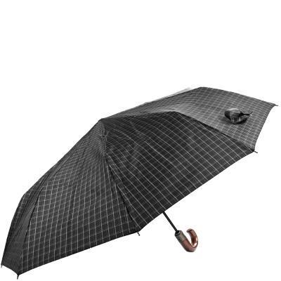 Складной зонт Zest Зонт мужской полуавтомат ZEST Z43623-074
