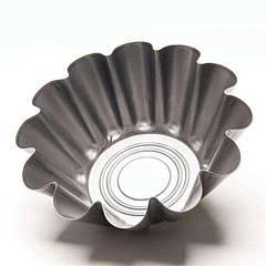 Форма для випічки кексу d=22,5 см Maestro MR-1102