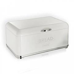 Хлібниця Maestro MR-1677-AR-w
