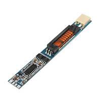 Универсальный инвертор на 1 CCFL лампу для матрицы ноутбука 7-23''