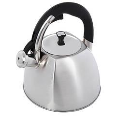 Чайник 3 л Maestro MR-1333