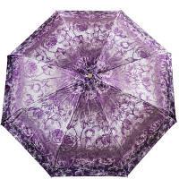 Складаний парасолька Zest Зонт жіночий напівавтомат ZEST (ЗЕСТ) Z53624-25, фото 1