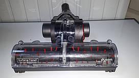Щетка для пылесоса Dyson Turbine head из Германии