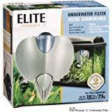 Фильтр для аквариума Elite Stingray 10