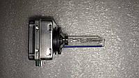 Ксенон Osram D3S Xenarc Cool Blue Intense 66340CBI из Германии