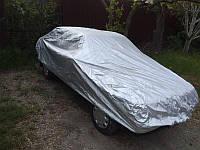 Тент автомобиля XL Milex СС0912 без основы