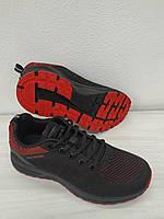 Кроссовки женские для повседневной носки BAAS, фото 1