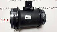 Расходомер воздуха DS DMA-0210 (Denso) из Германии