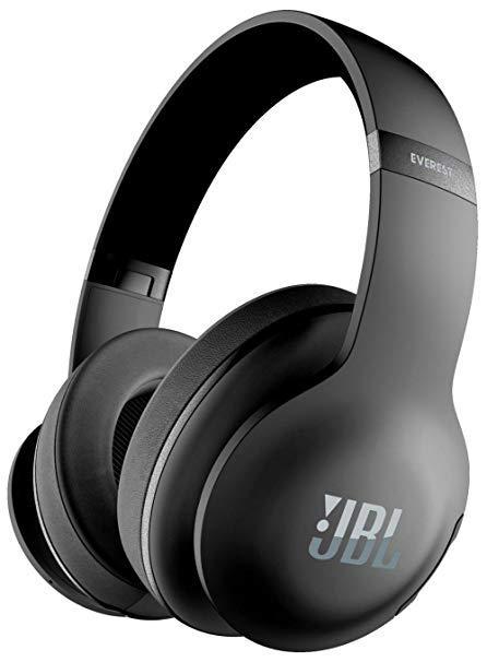 Наушники Harman JBL V700 BT (black) из Германии
