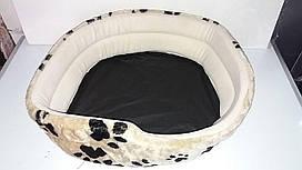 Спальник для животных Trixie 87900