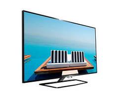 """Телевизор Philips 48HFL5010T 48"""""""