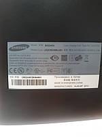 Монитор Samsung BX2240 (LS22CBUMBV)